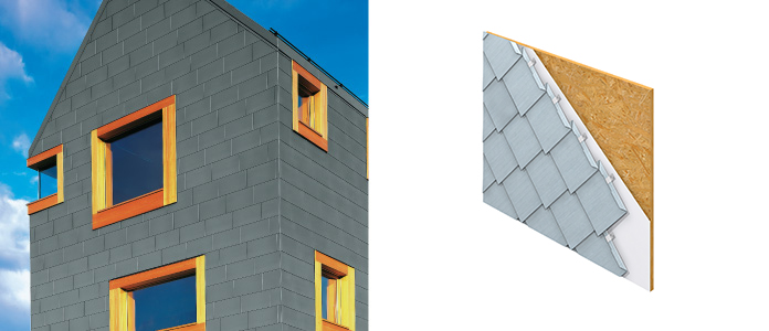 pointed tiles diagram