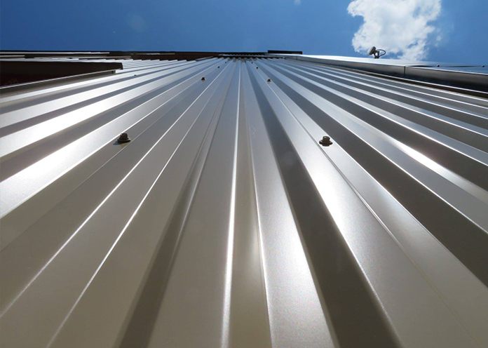 image of Ultima Residential Cladding